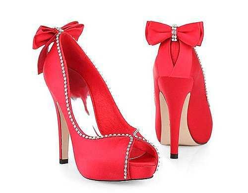 red-heels-17