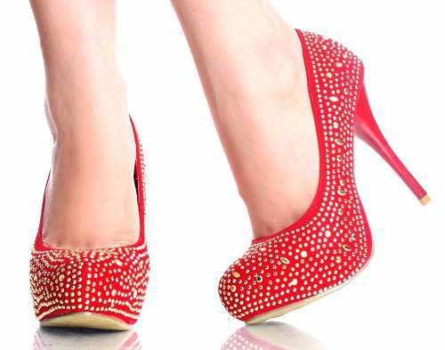 red-heels-18
