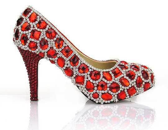 red-heels-19