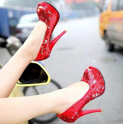 red-heels-2