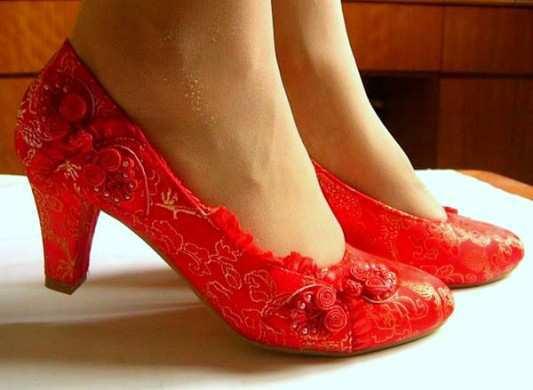 red-heels-21
