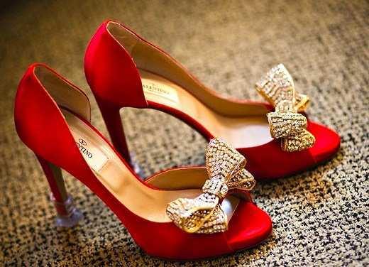 red-heels-22