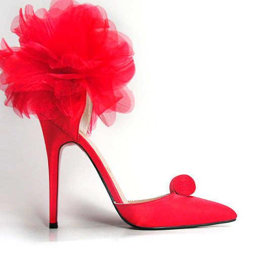 red-heels-23