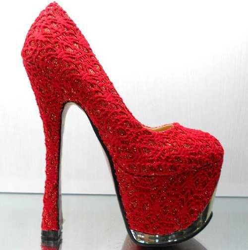 red-heels-24