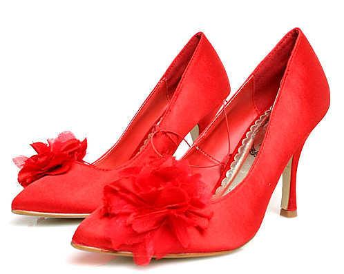 red-heels-25