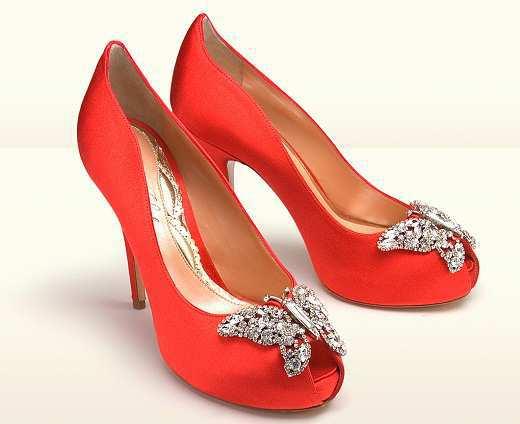 red-heels-26