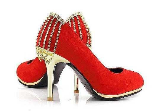 red-heels-28