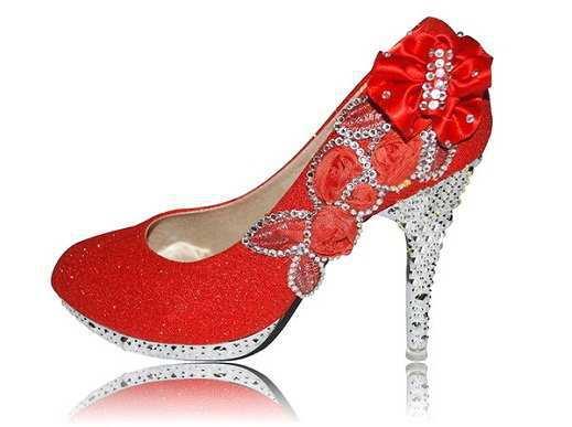 red-heels-29