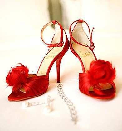 red-heels-3
