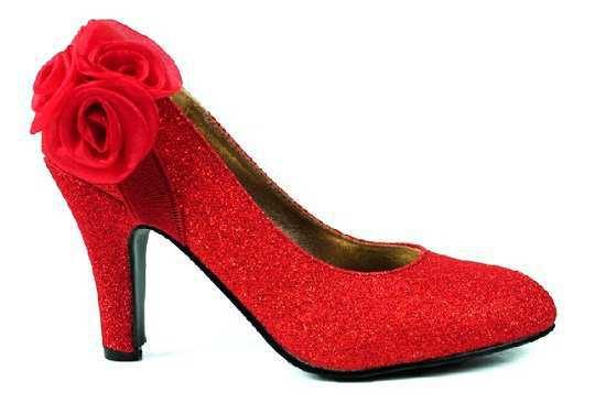 red-heels-30