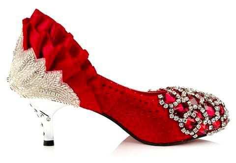 red-heels-31
