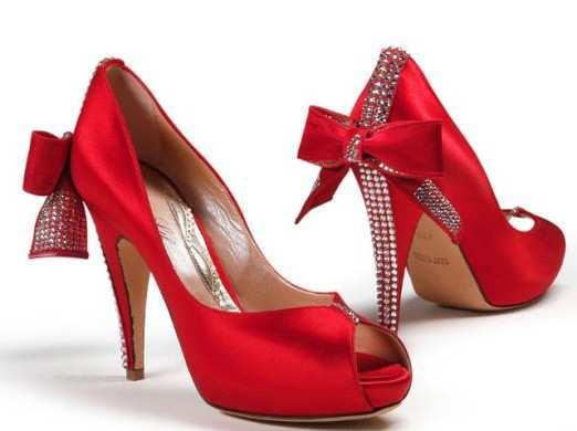 red-heels-4