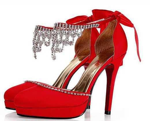 red-heels-7