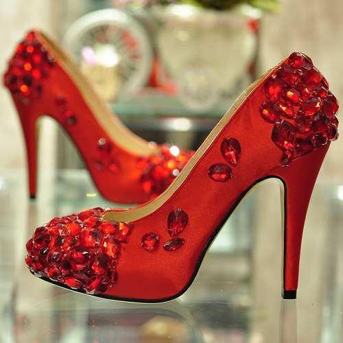 red-heels-8