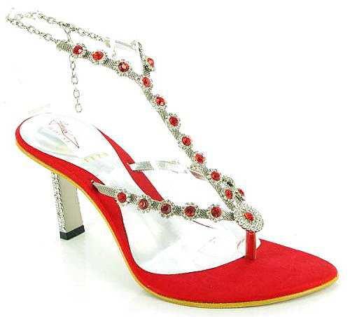red-heels-9
