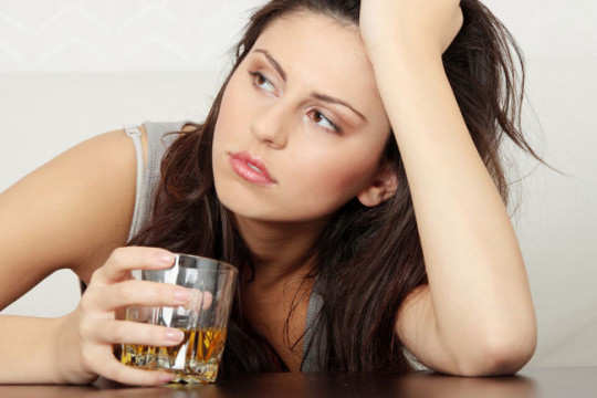 remedies-to-cure-hangover-1