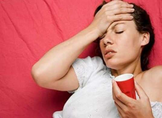 remedies-to-cure-hangover-2