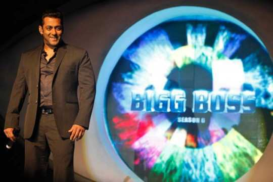 salman-in-big-boss