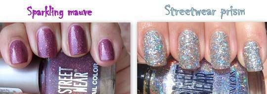 streat-wear-glitter-nail-paints