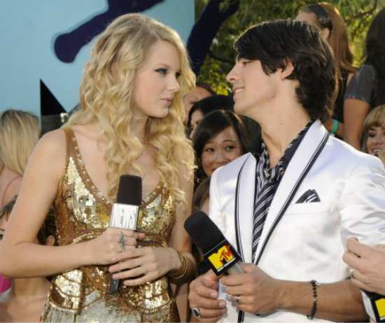 taylor-swift-Joe- Jonas