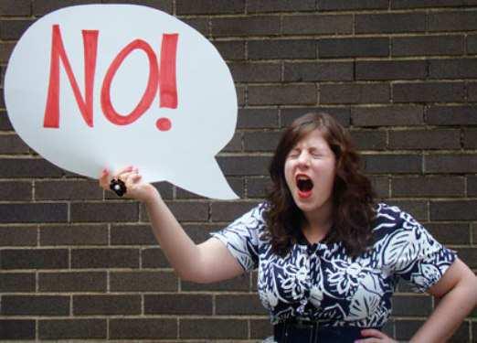 the-girl-saying-no