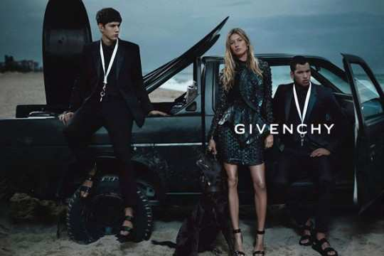 top-fashion-ads-2012-5