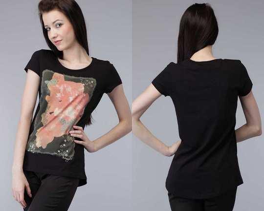 wrangler-black-tshirt-yebhi