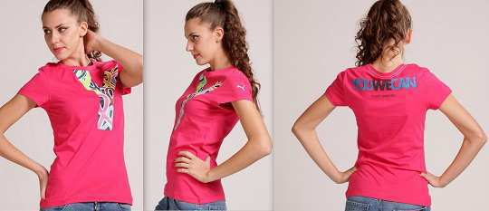 you-we-can-pink-tishirt-yebhi