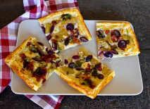 Grape-Harvest-Tart