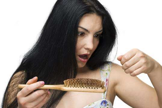 Home-Remedies-For-Hair-Fall