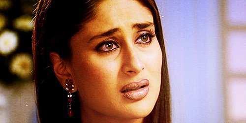 Kareena_Kapoor_in_Bewafaa
