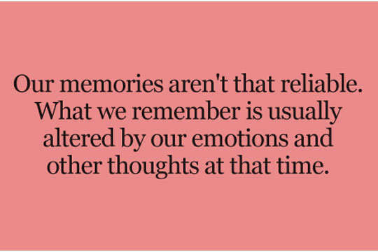 Psychological-Facts-19