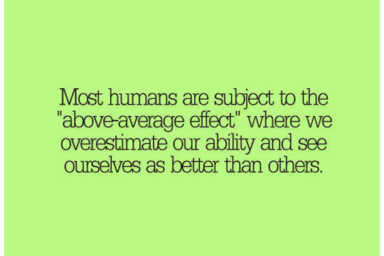 Psychological-Facts-3