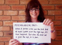 Psychological-Facts-featured