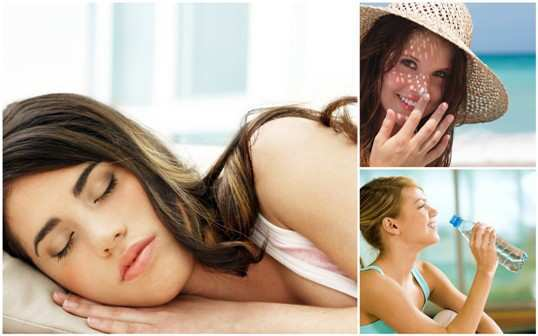 Tips-for-facial-dark-spots-remedies