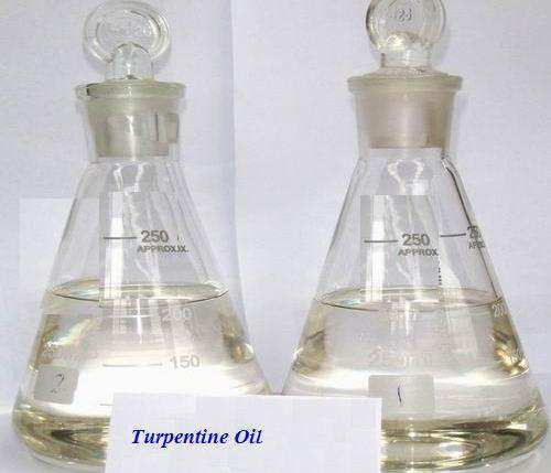 Turpentine-Oil-for-home-remedies-bronchitis