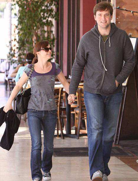 Worst-Parts-of-Being-Tall-26