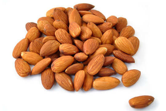 acidity-home-remedies-almonds