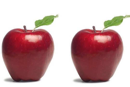 acidity-home-remedies-apple