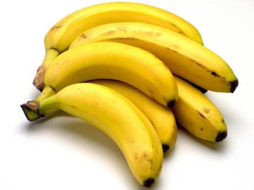 acidity-home-remedies-banana