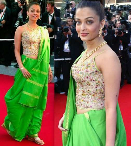 aishwarya-rai-in-red-carpet-2002