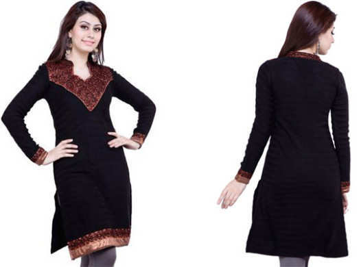 best-ethnic-wear-online-6-b