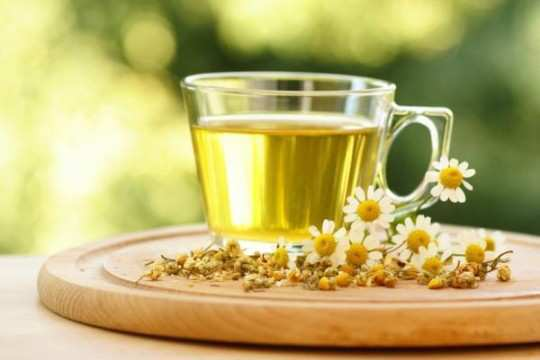20 Natural Home Remedies for Heartburn (Acidity)