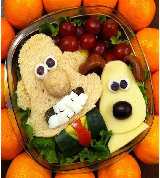creative-yummy-food-display-1