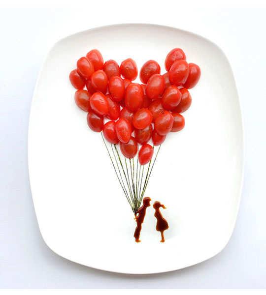 creative-yummy-food-display-11