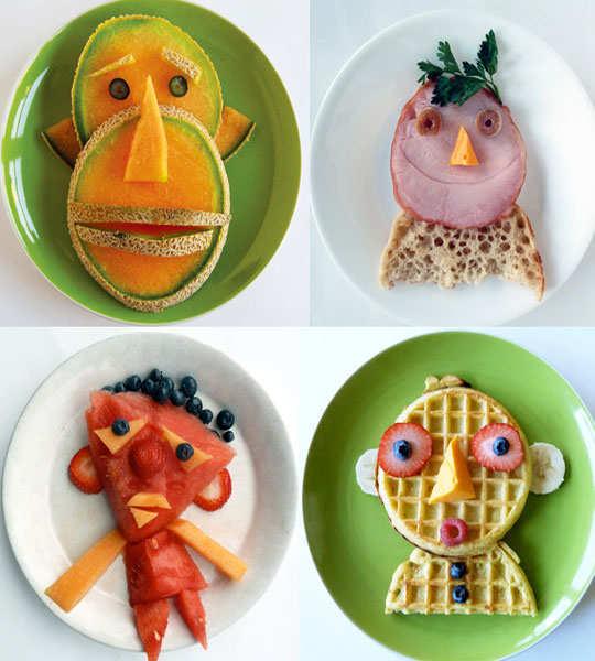 creative-yummy-food-display-2