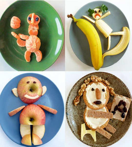 creative-yummy-food-display-9