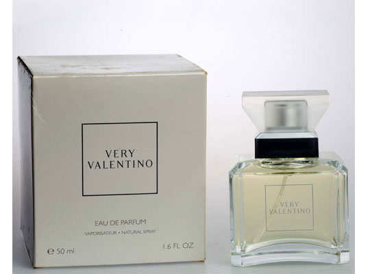 discounted-perfumes-online-13