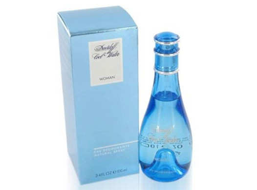discounted-perfumes-online-2