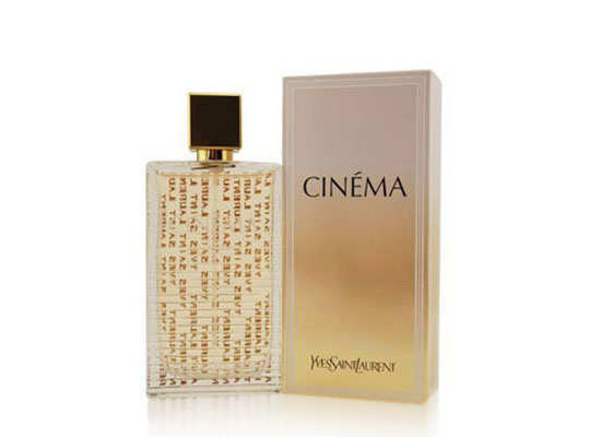discounted-perfumes-online-24